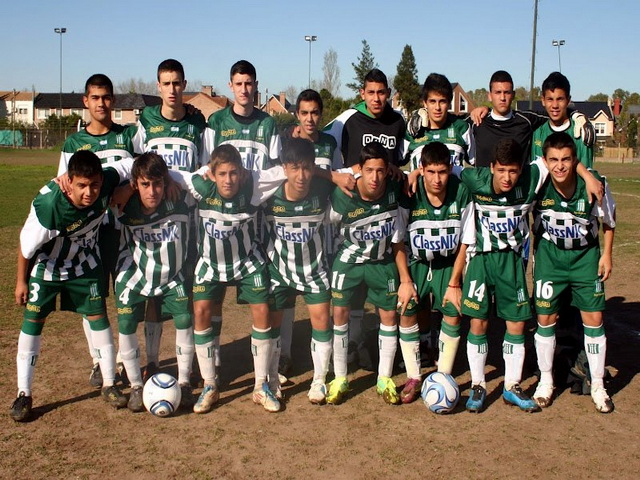 INFERIORES 2013: ¡EXCURSIO A LA B!