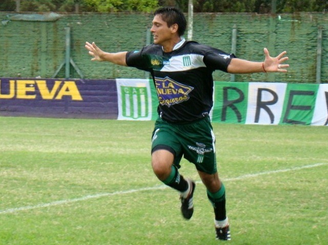UNA MALA NOTICIA: NO SIGUE EL CHIQUI